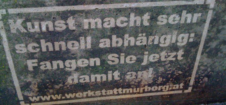 Streetbranding2(c)Lukas Nestler