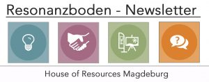 Header Newsletter Resonanzboden 2.0
