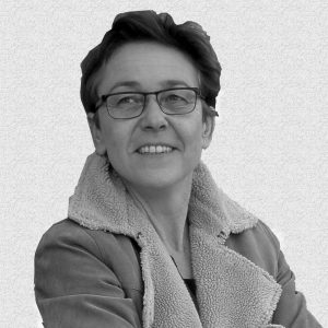 Sonja Renner / Projektkoordination